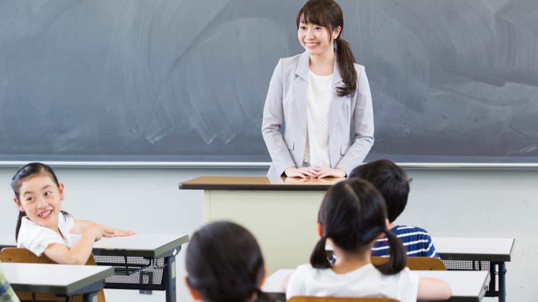 「いじめをする子に必要なのは、道徳教育より…」子を持つ親の声にさまざまな意見が集まる