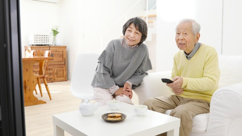 高齢になると家電の報知音が聞こえにくくなる…誰でも気づける機能を求める声続出