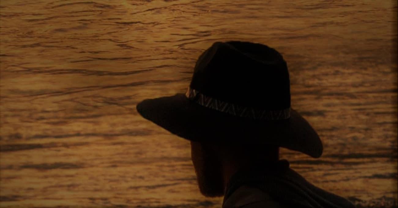【ルパン三世】ルパンの弱点はタコ!? 次元の帽子、若い頃は実は…? ルパントリビア3選