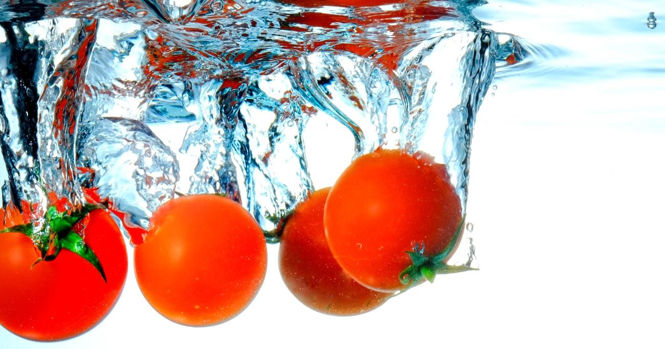 【衝撃】土の味のレモネード…青臭いトマトウォーター!? 攻めすぎて大コケした飲料3選