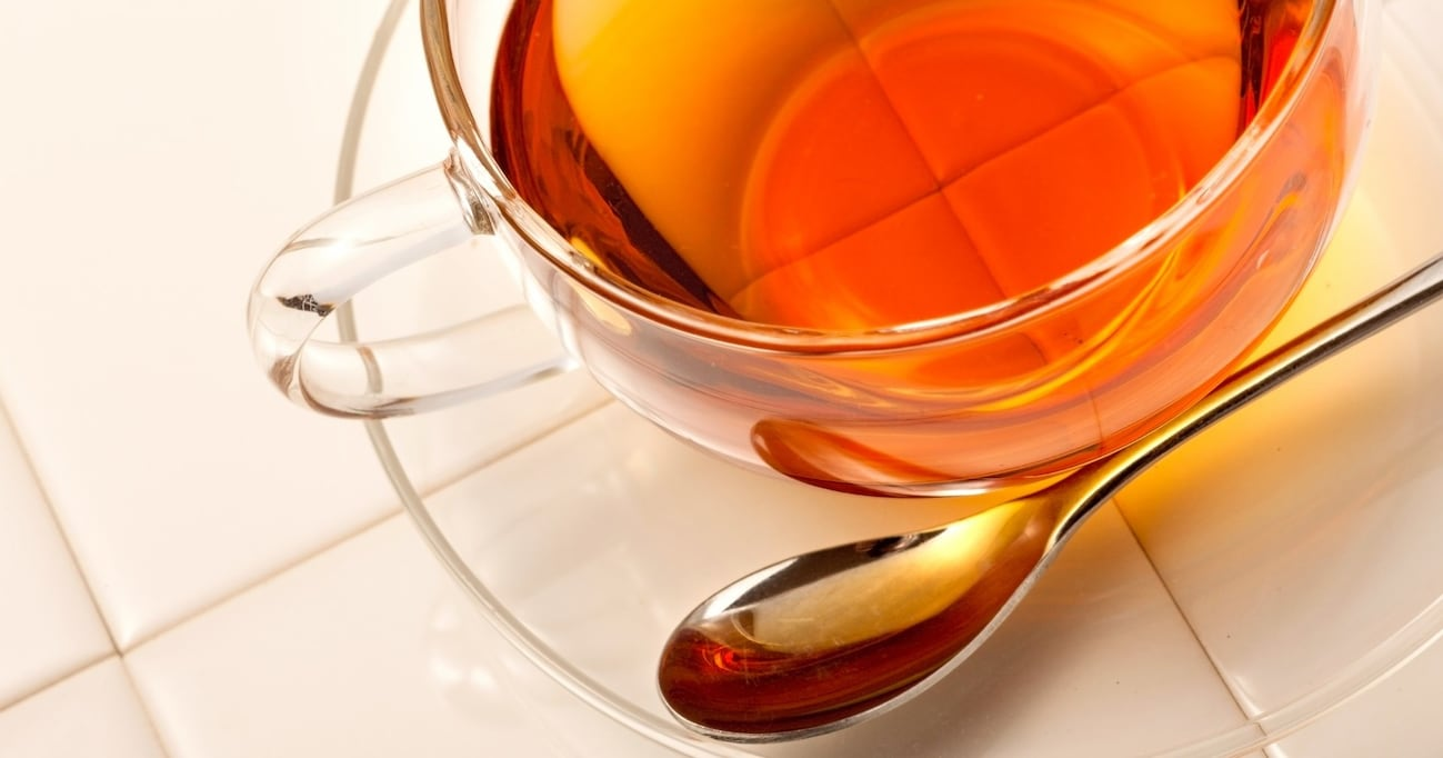【衝撃】ペットボトル紅茶の元祖は「午後ティー」だって知ってた!? 午後の紅茶の歴史まとめ