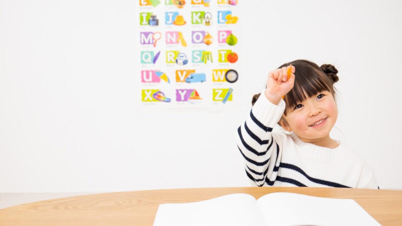 """「好きこそものの上手なれ」小学生が """"竈門禰豆子"""" の漢字を必死に練習する姿を見て…ある通訳者の投稿に称賛の声"""