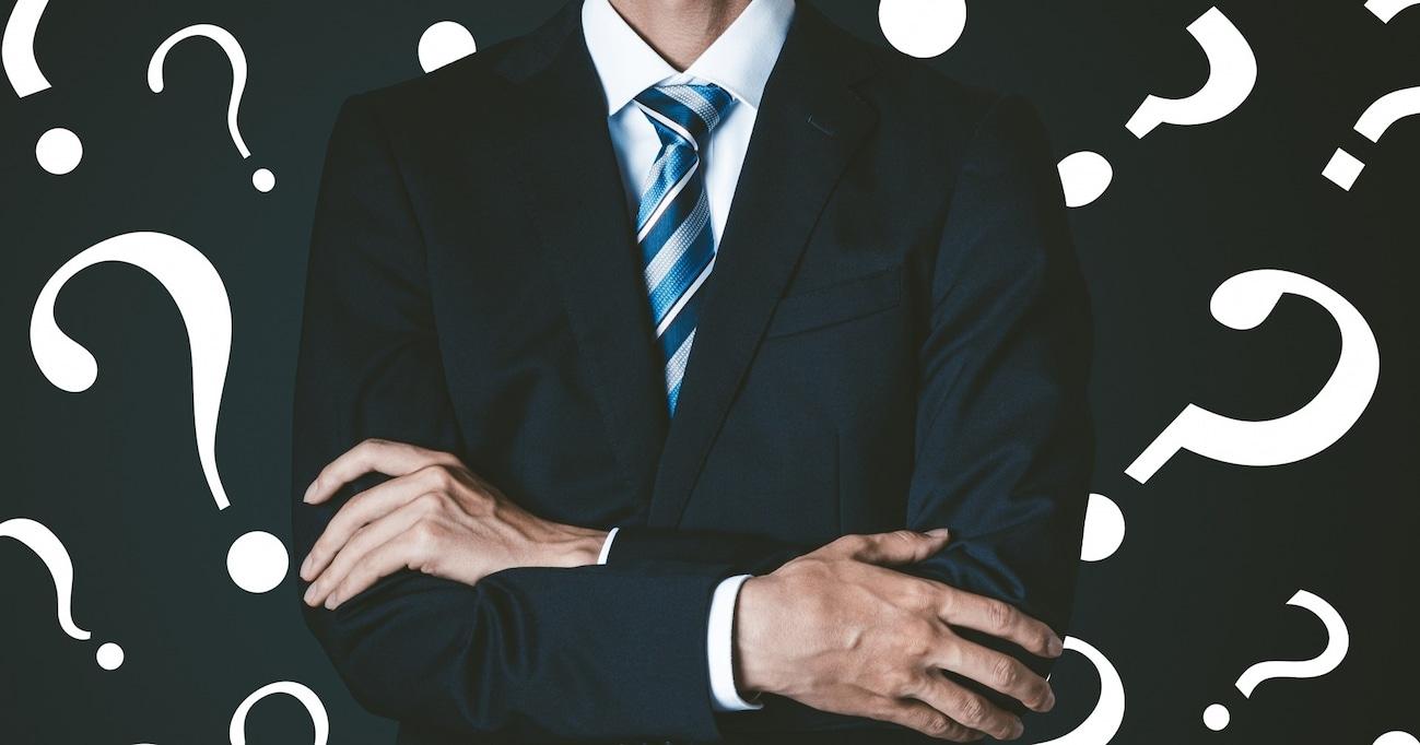 """【衝撃】マックのロゴって""""おっぱい""""なの? 有名企業ロゴマークの秘密"""