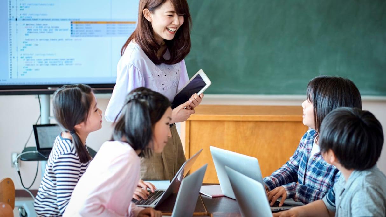【称賛の嵐】不登校の生徒が登校しやすくなるよう、学校が取った対策が柔軟すぎると話題に!