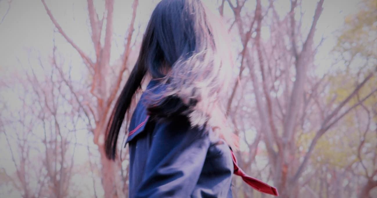 【地獄先生ぬ〜べ〜】ギャルJCにセクシー小学生も!?特選・美少女3人