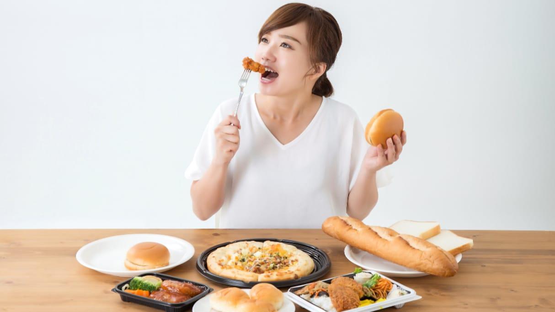 「高すぎ!贅沢してる!」食費は安いのが当然という考え方に喝!食事の価値観に対する訴えに共感の声