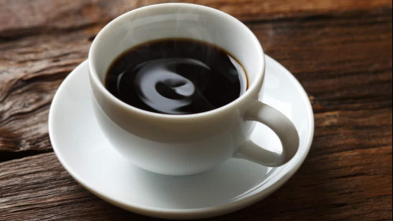 そんな使い方だったのか!コーヒーの受け皿はなぜあるのか?