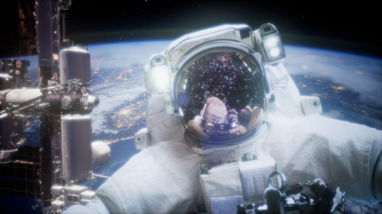 「宇宙開発の仕事って夢があっていいね」と言われがちだが…市場価値を訴える投稿が話題に!