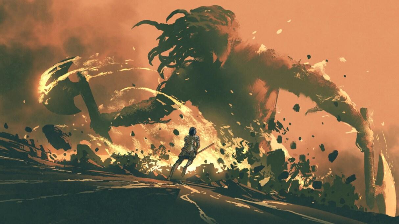 【進撃の巨人】ある意味、最大の謎? 圧倒的戦闘力…アッカーマンの名を持つ者たち