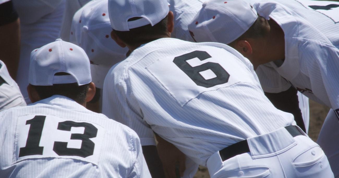 石橋貴明が語る「野球をやっていてよかった」理由に思わず納得!でも「野球をやっていてよかったこと」は、そのほかにもある!?