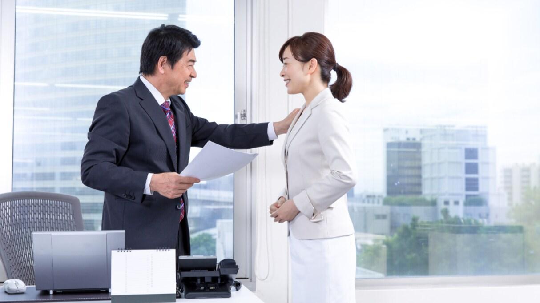 """褒める時と注意する時の鉄則? """"主語"""" を意識するだけで人間関係が良くなる方法が話題!"""