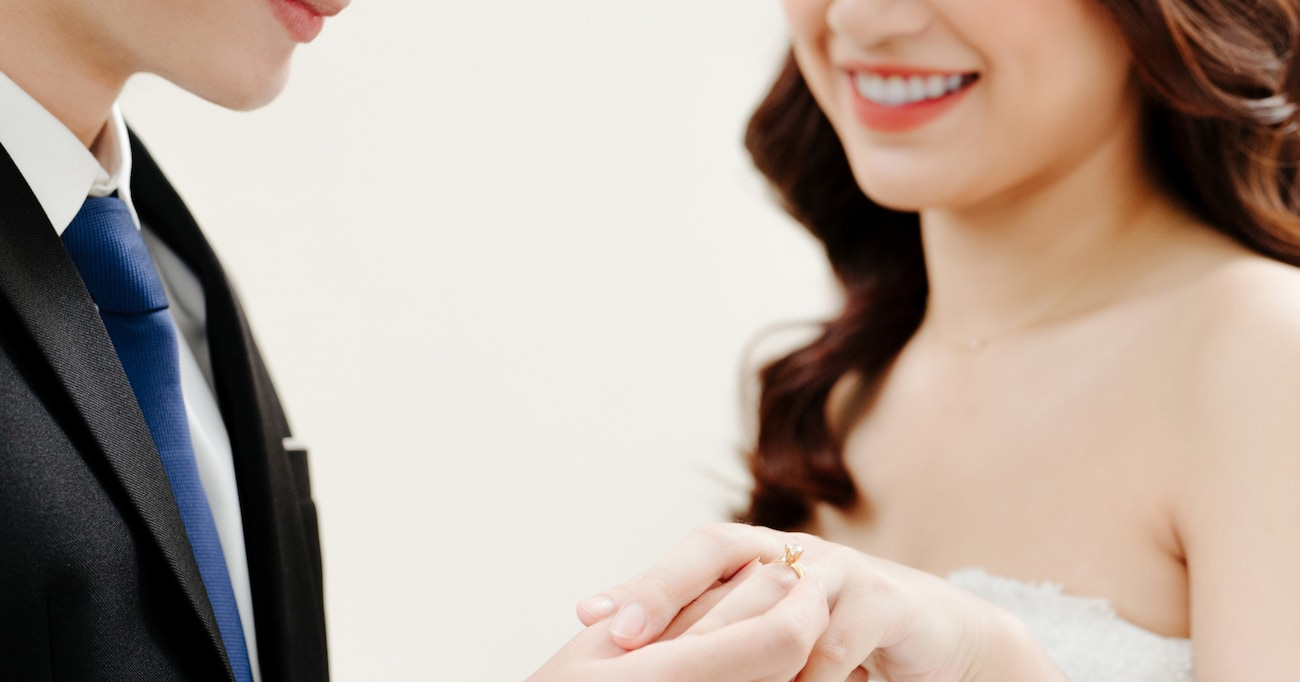 「毒舌キャラ」の有吉弘行は夏目三久アナとの結婚で、本当に「仕事がやりにくく」なってしまうのか?