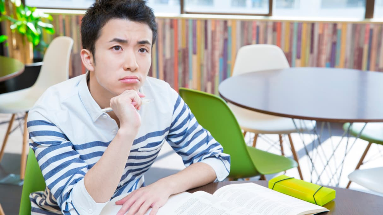 """「勉強はできても、生活力が無くて…」全国模試1位の友人が求める """"生活力"""" の基準が並はずれている"""