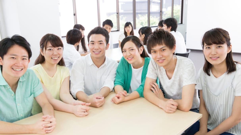 日本人の多くが間違っている?「多様性」の真意を語る投稿に納得の声