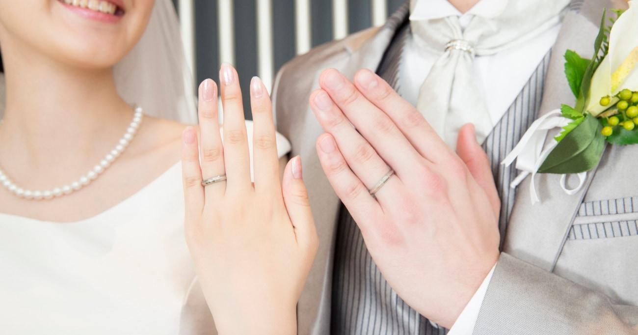 独身生活を謳歌しまくった後に、40代で結婚する人たちの心境変化をあらためて分析してみよう