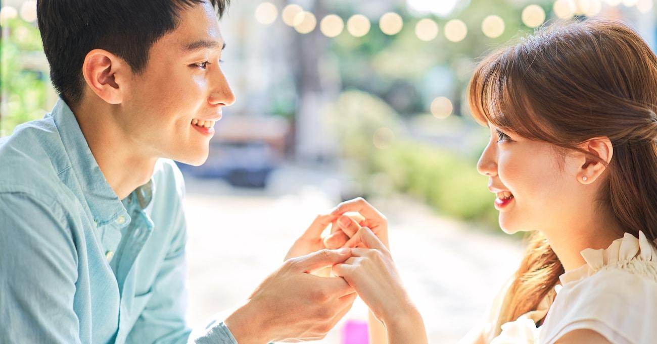 石田純一の「芸能人同士の隠れカップルは他の共演者より○○からバレる」説には猛烈に納得…なのに!?