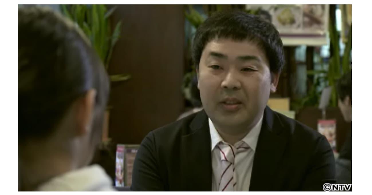 """【平成ならでは事件】 女子高生の""""ポケベル""""が盗難!自宅に「会いたい」と電話が…犯人は誰?"""