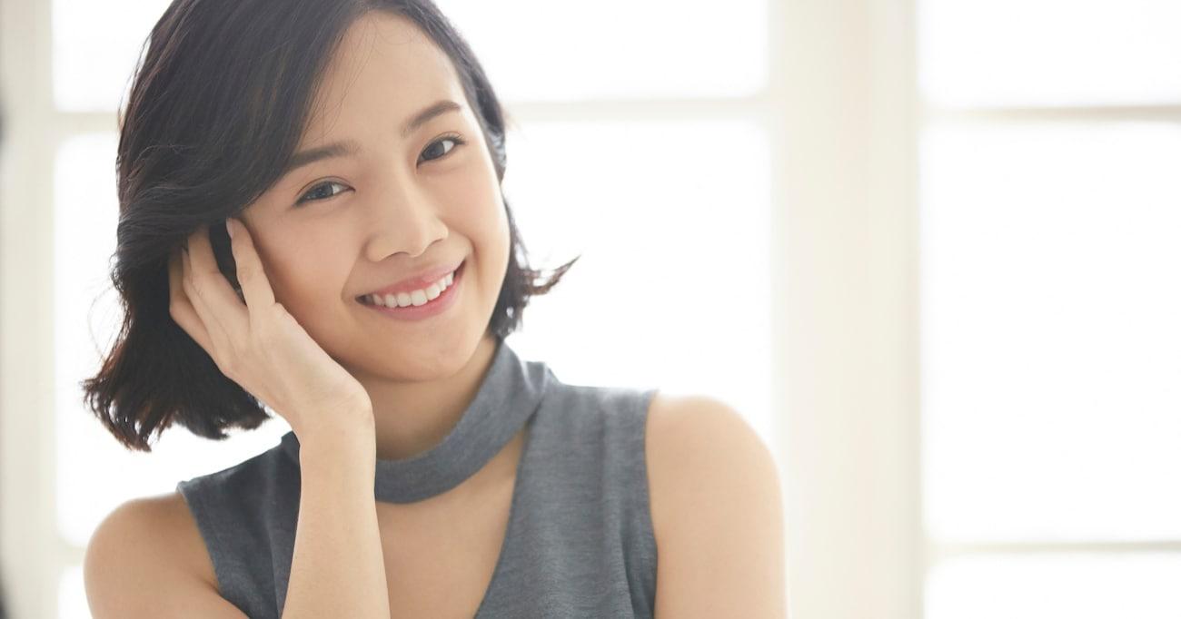 【マッチングアプリ】「真剣なお付き合い系」か「遊び系」か…は広告のアイコンに使用されている女性の写真から、ある程度推測できる?