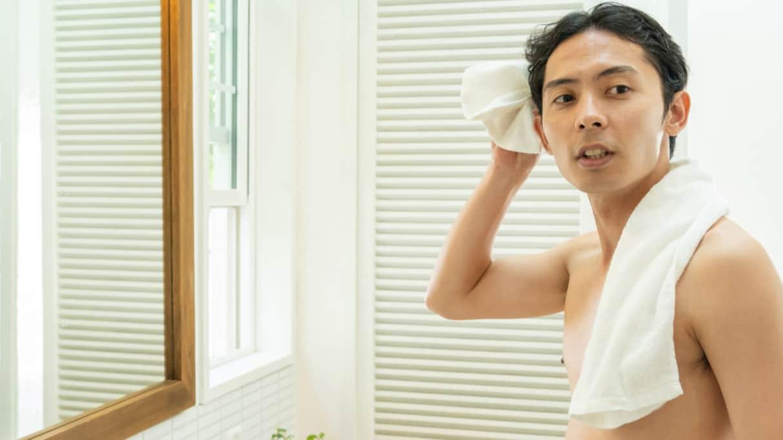夫のあり得ない育児放棄に批判の嵐!子どもとお風呂に入った5分後、ひとりで上がってきて…
