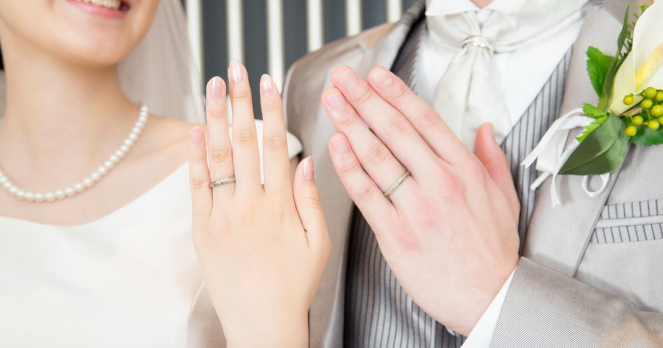 最近増えつつある女性芸能人と「一般男性」の結婚を「青年実業家」と報じるのは、もはや時代遅れなのか?