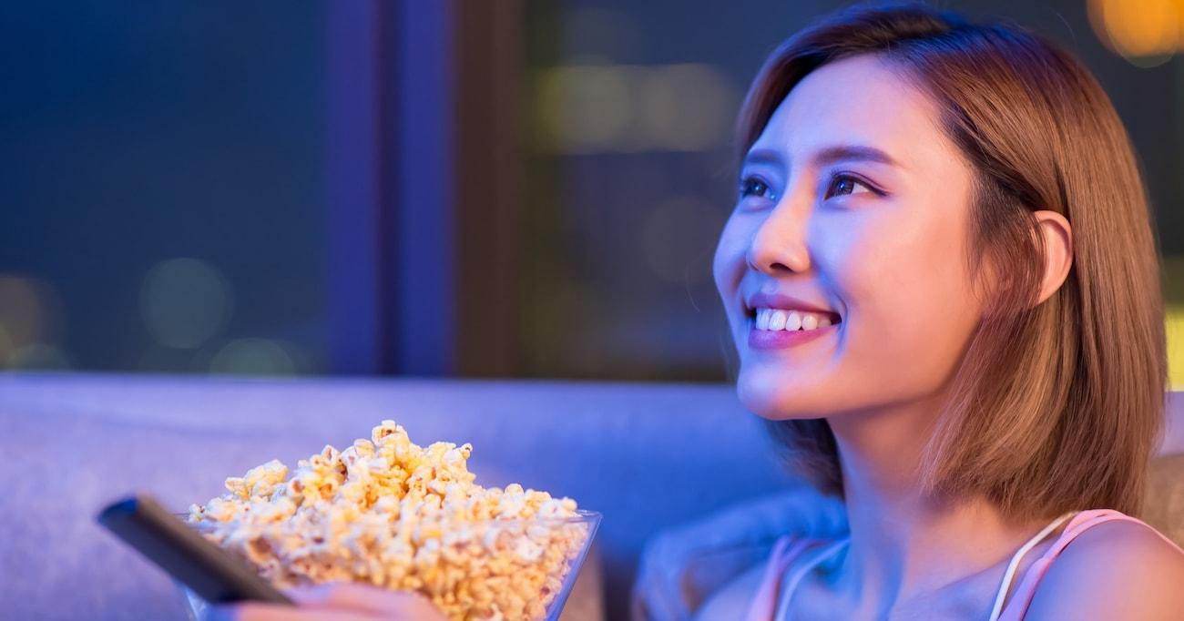 「実写化クオリティが高い女優」というのは、具体的にどういうタイプの女優のことを指すのだろう…?
