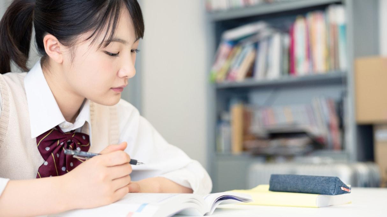 「どうせ医学部に行って得られるのは…」家庭教師先の中3女子の達観しすぎている考え方に脱帽