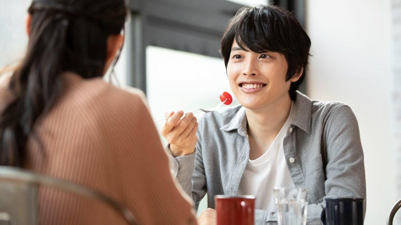 【男性必見】女性が語る「彼氏が女友達とご飯に行くこと」が嫌な理由に共感の嵐