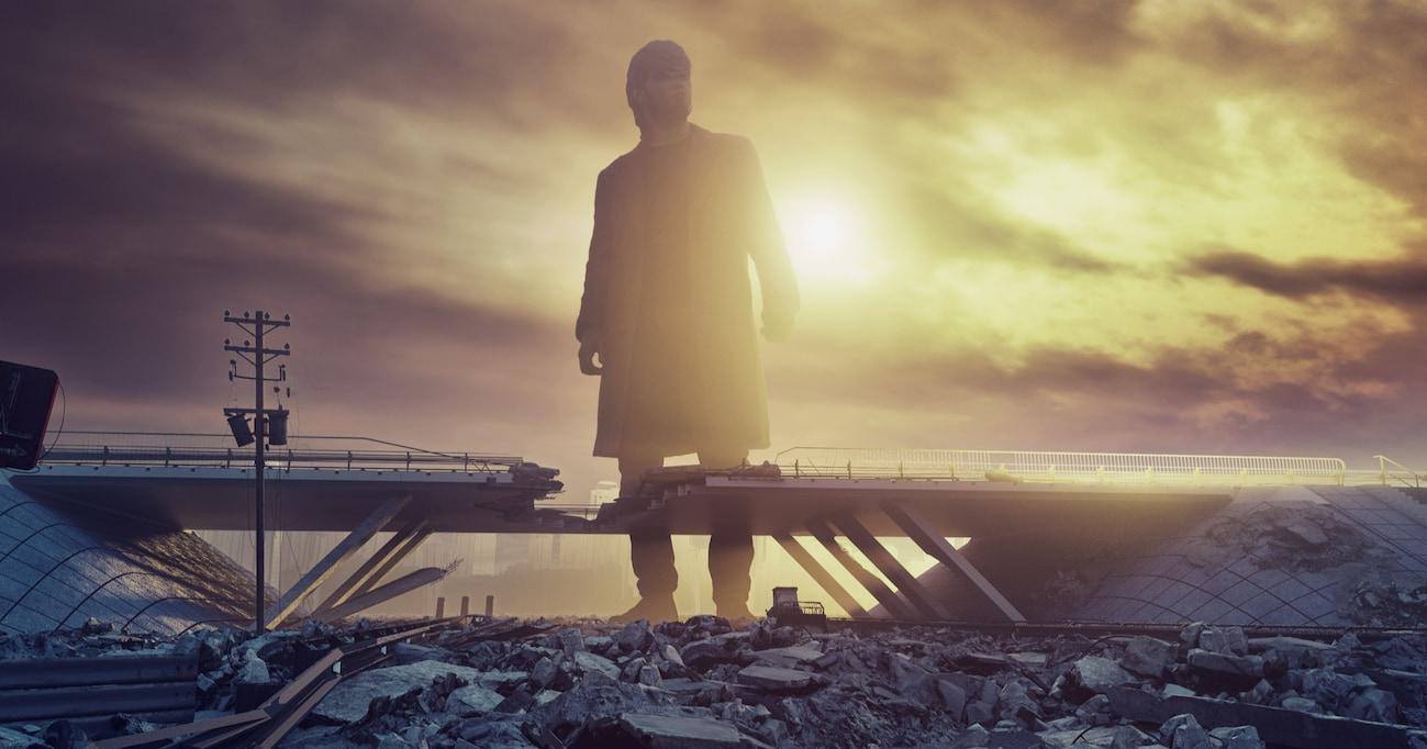"""【進撃の巨人】バランス型の巨人化能力3選 色々な意味で """"進撃の巨人"""" はチートすぎ"""