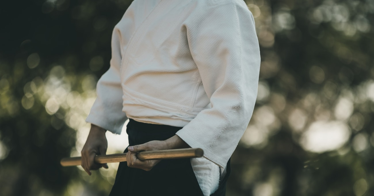"""『るろうに剣心』""""最後の宿敵""""斎藤一と剣心、ラストバトルが描かれなかった意外な理由"""