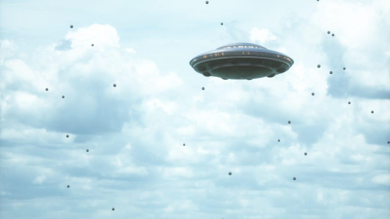 研究の成果ではなく…有名な研究機関が語った「UFOの目撃が激減した理由」 がノスタルジック
