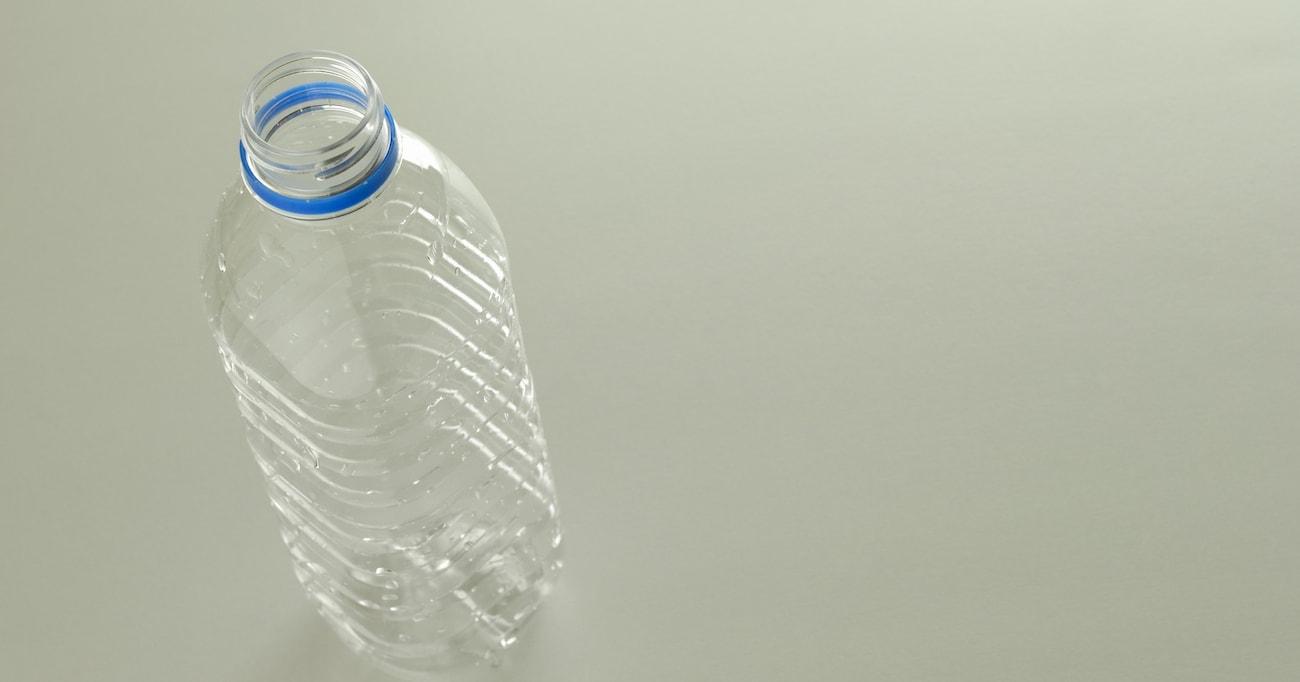【ライフハック】ペットボトルの可能性は無限大…! 便利なペットボトルの再利用テク