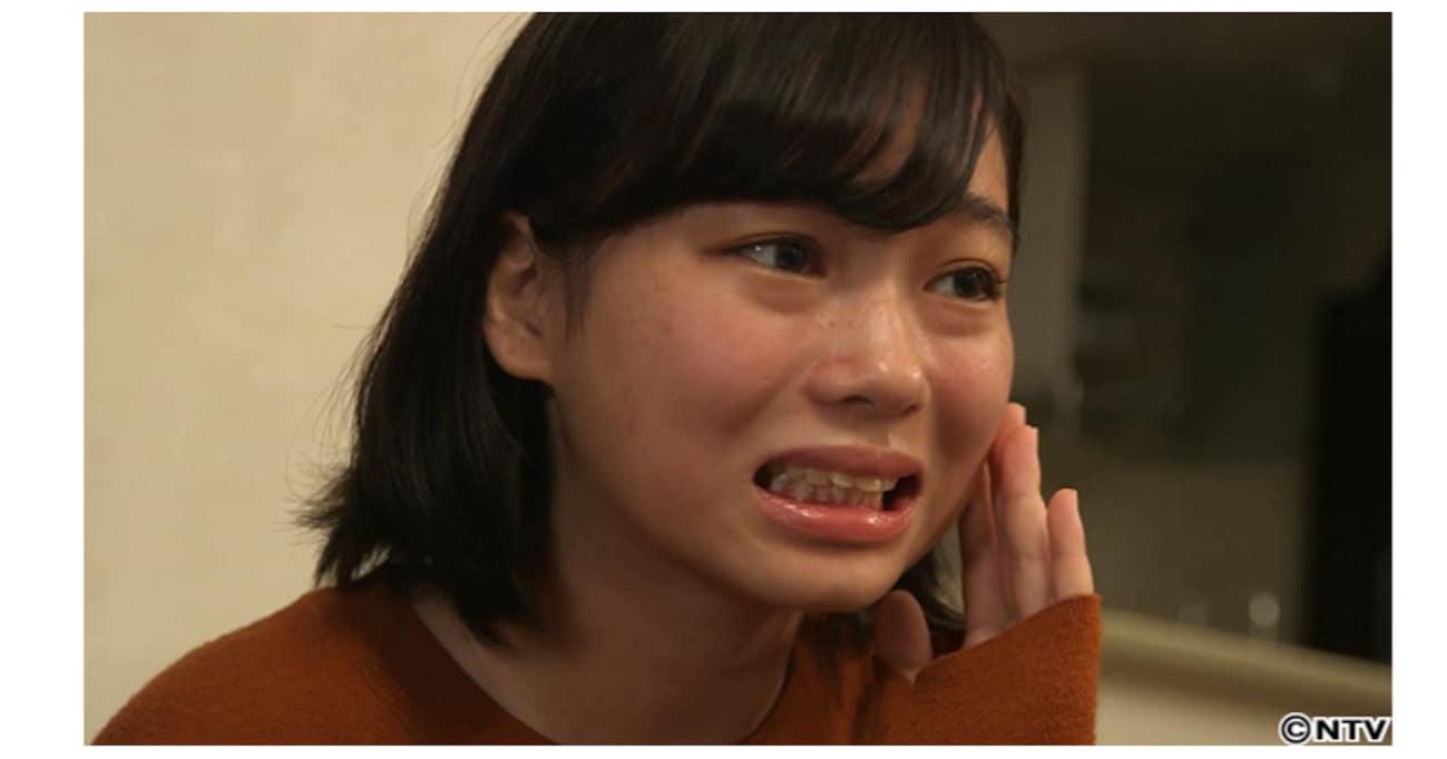 【衝撃】泥のついた玉ねぎをむいただけで…顔面が硬直!? その原因とは…