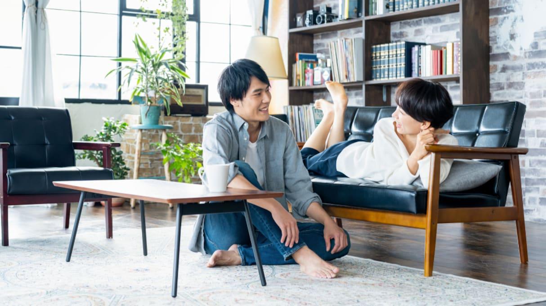「太陽系の惑星」をすべて英語で言える!?30代日本女性の共通点に共感の声