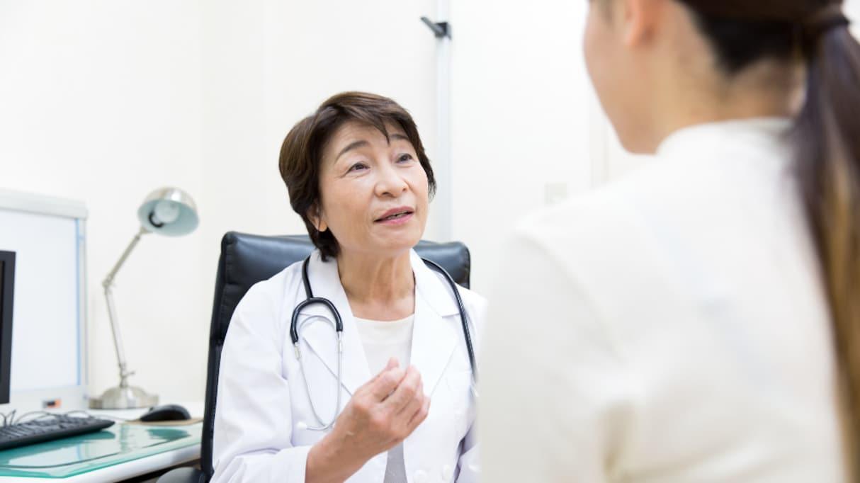 """「カウンセリングの時でさえ…」精神科に来る """"繊細な患者さん"""" にありがちな特徴とは?"""