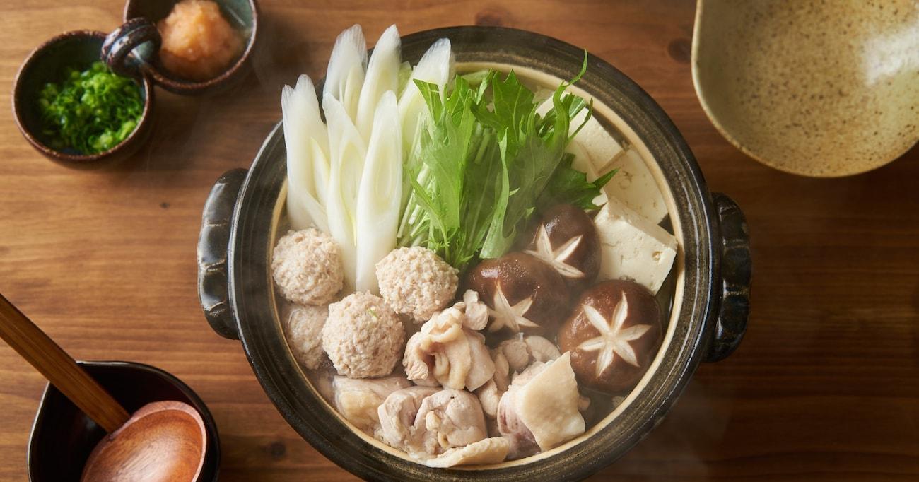 いよいよ到来まじかな鍋パーティの季節に自慢の「鍋料理」を振る舞いたい際、注意すべきこととは?