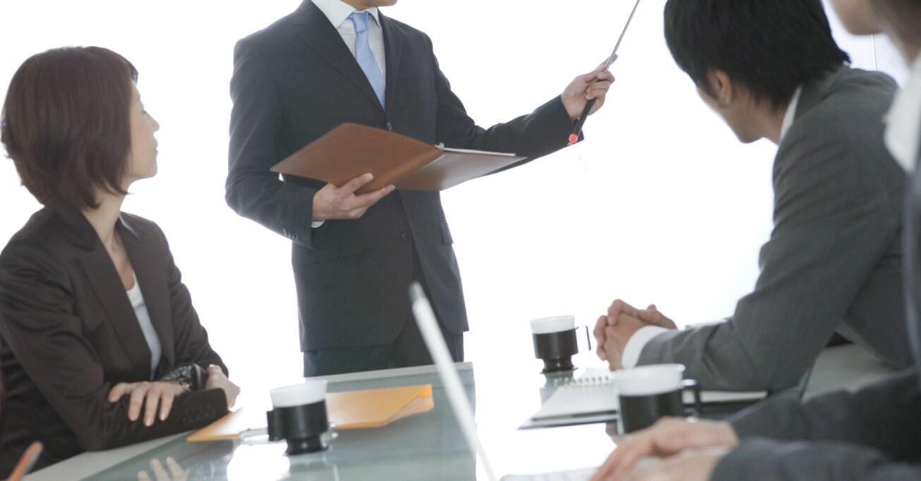 経営者からみた「正社員」と「派遣社員」の決定的な違い