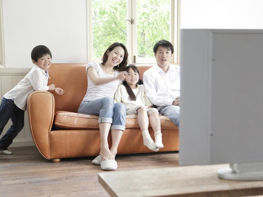 "SMAP中居が手がける""音痴プロデュース""の実態"