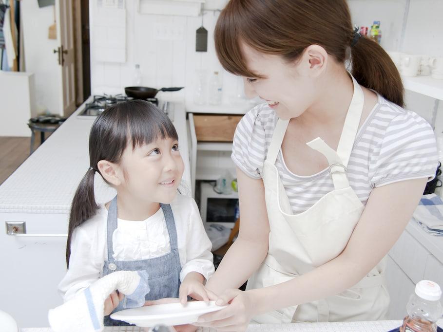 """子育ての「イライラ」は悪循環!? 子どもを褒めて""""貯金""""を増やそう!"""