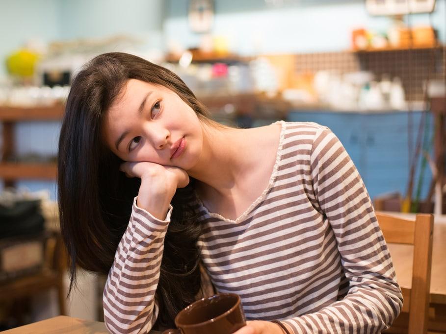 臨床心理士が教える、「怒り」に対処するためのポイント5つ