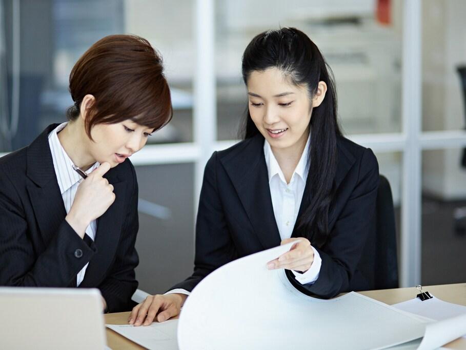 本田圭佑選手の発言から考える、「環境先行型」と「事前準備型」それぞれの接し方