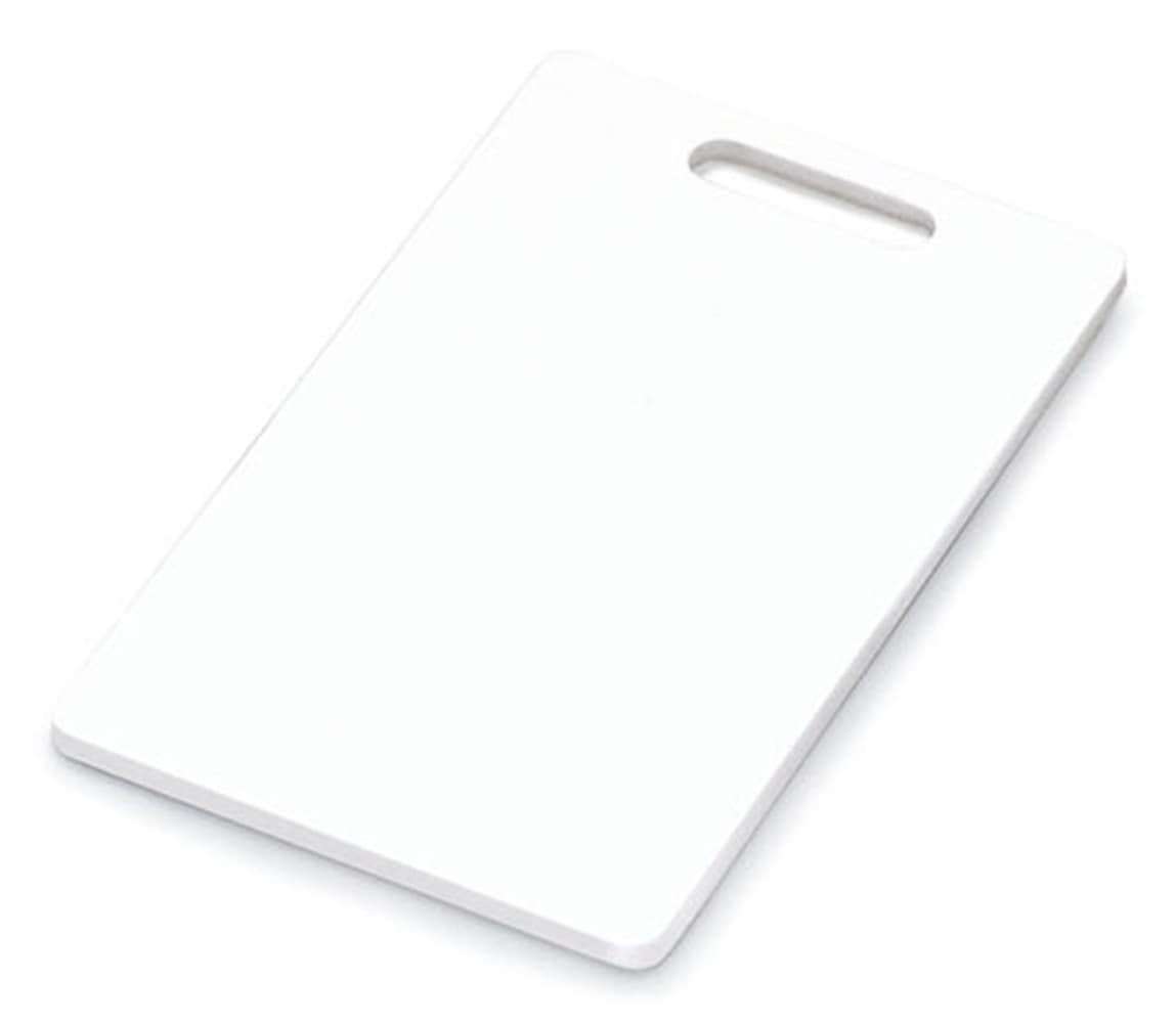 プラスチック(合成樹脂)|リーズナブルで軽量!初心者にぴったり