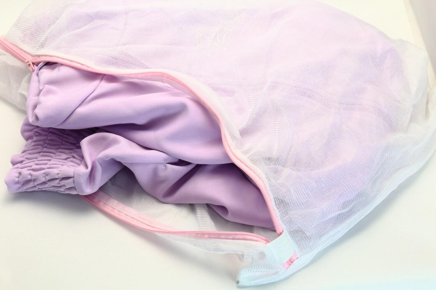 角型洗濯ネット