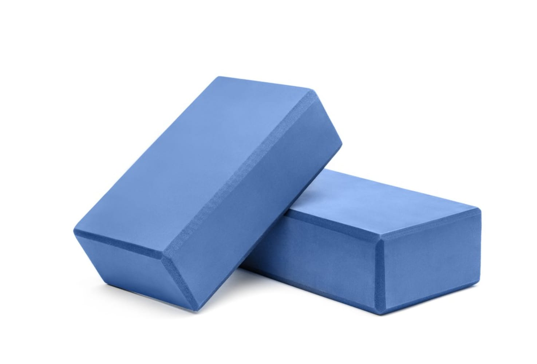 EVA樹脂