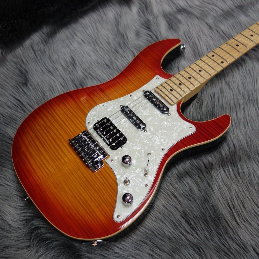 FGN J-Standard