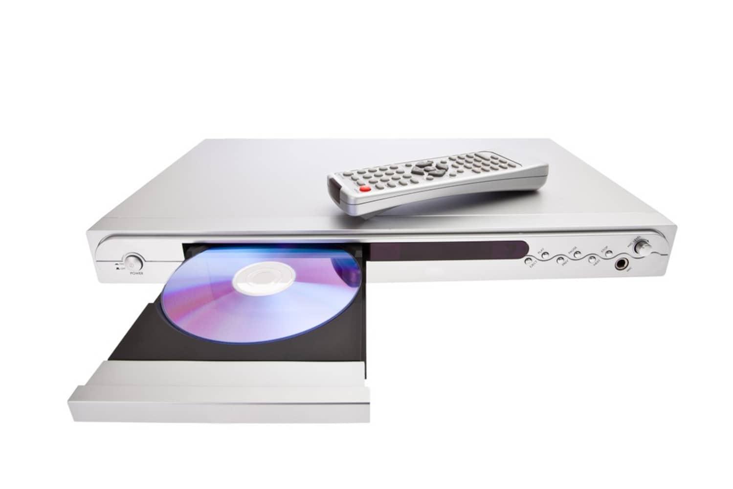 HDD容量|録り溜め派は1TB以上を目安に