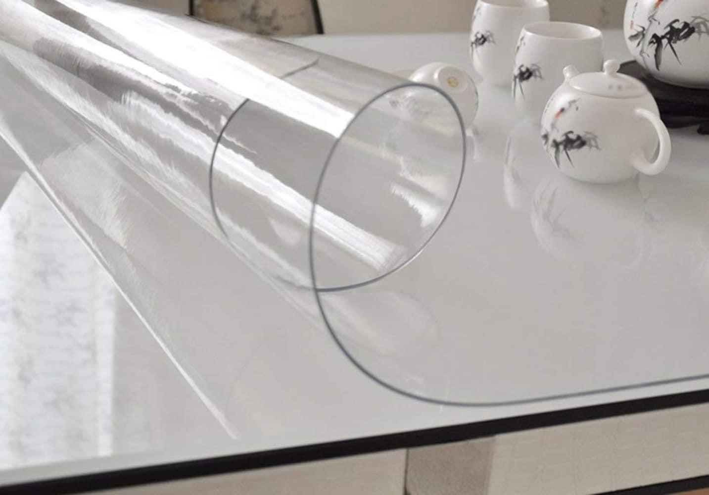 素材2|「ポリエステル」「PVC」ならお手入れも簡単