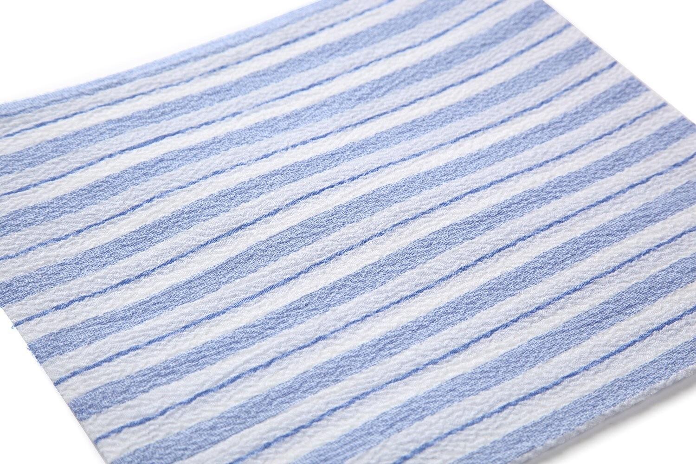 合成繊維|定番の「レーヨン」は垢を落としやすくしてくれる