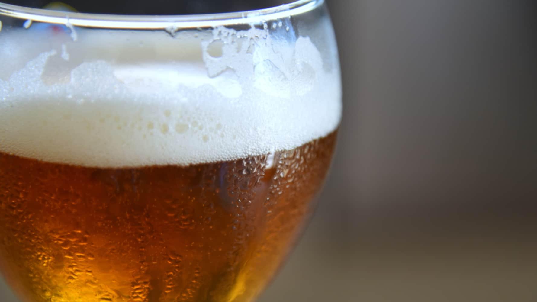 修道院ビール   聖なる麦酒「トラピスト」と「アベイ」