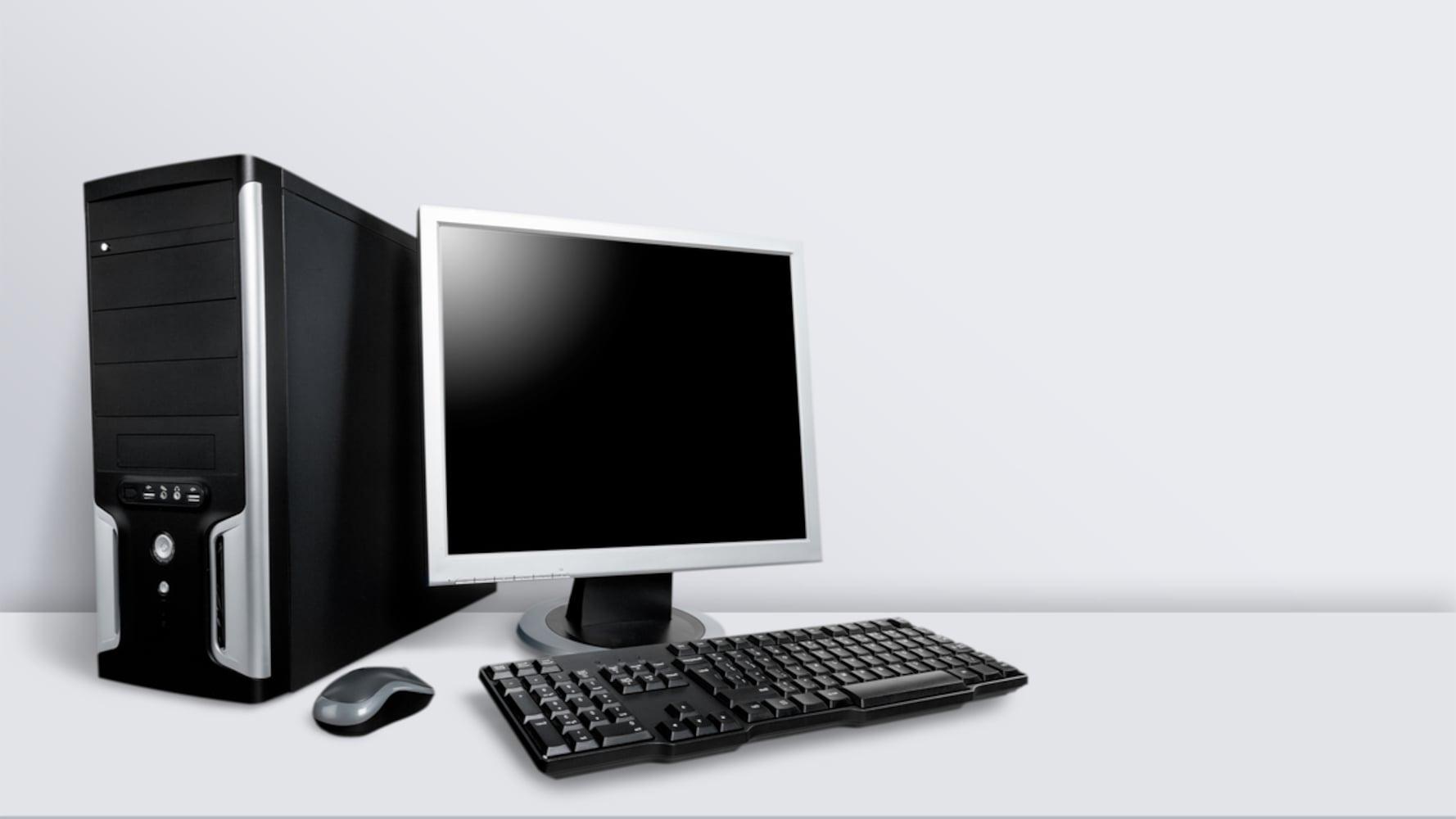 サイズ|買う前にパソコンの実寸を把握しておく