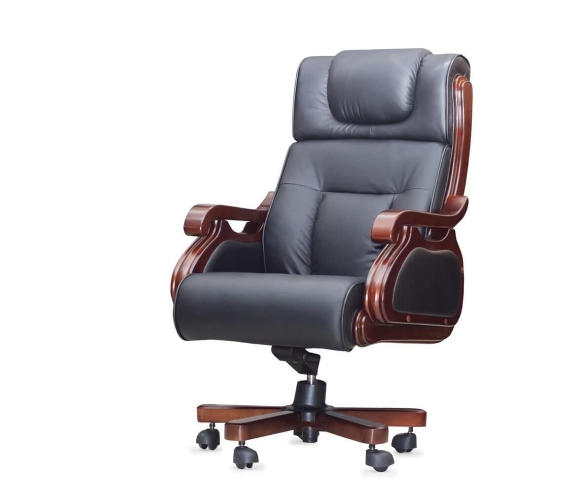 エグゼクティブタイプ|高価だが包まれるような快適な座り心地